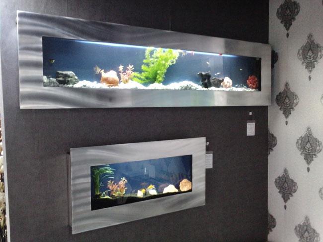 beurzen blue sea aquaria manufacturers. Black Bedroom Furniture Sets. Home Design Ideas
